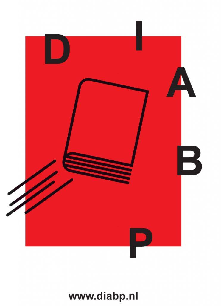 Portfolio & Dummy Review